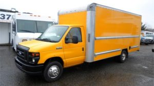 ford_e350_box_truck_16_ft_8461_480