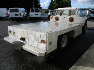 1998 GMC C3500 HD FLATBED TRUCK 8646_IMG_1126-Medium-150x150