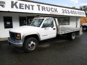 1998 GMC C3500 HD FLATBED TRUCK 8646_IMG_1128-Medium-150x150