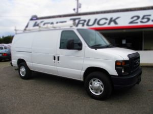 2011 FORD E-350 CARGO VAN 8696_IMG_1640-Medium-150x150