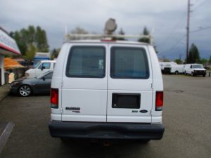 2011 FORD E-350 CARGO VAN 8696_IMG_1643-Medium-150x150