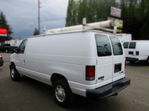 2011 FORD E-350 CARGO VAN 8696_IMG_1648-Medium-150x150