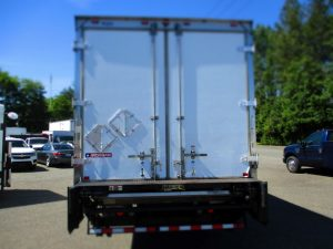 2012 INTERNATIONAL 4000 BOX TRUCK 8714_IMG_1777-Medium-1-150x150
