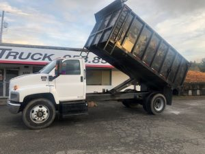 2005 CHEVROLET C6500 DUMP TRUCK 16 FT. 8760_IMG_7885-Medium-150x150
