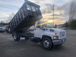 2005 CHEVROLET C6500 DUMP TRUCK 16 FT. 8760_IMG_7891-Medium-150x150