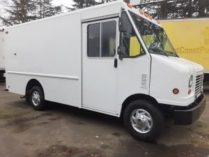 2011 Ford E350 STEPVAN 12FT 8752_20210119_112506-150x150