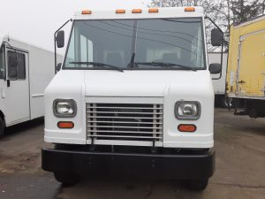 2011 Ford E350 STEPVAN 12FT 8752_20210119_112527-150x150