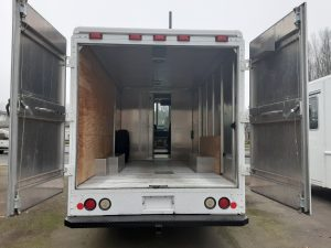 2011 Ford E350 STEPVAN 12FT 8752_20210119_112732-150x150
